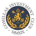 Comillas Investment Club